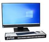 """Dell Inspiron 27 7777 27"""" Core i5-8400T/512GBGB SSD/16GB RAM AiO PC"""